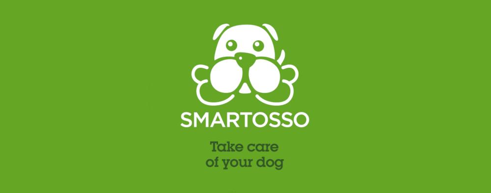 Kaliot SmartOsso start-up CES 2020 TILT
