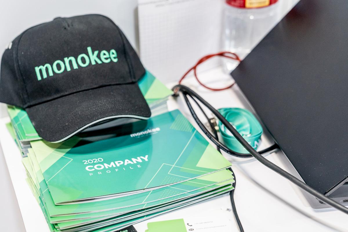 Monokee: la piattaforma aziendale per la gestione degli accessi thumbnail