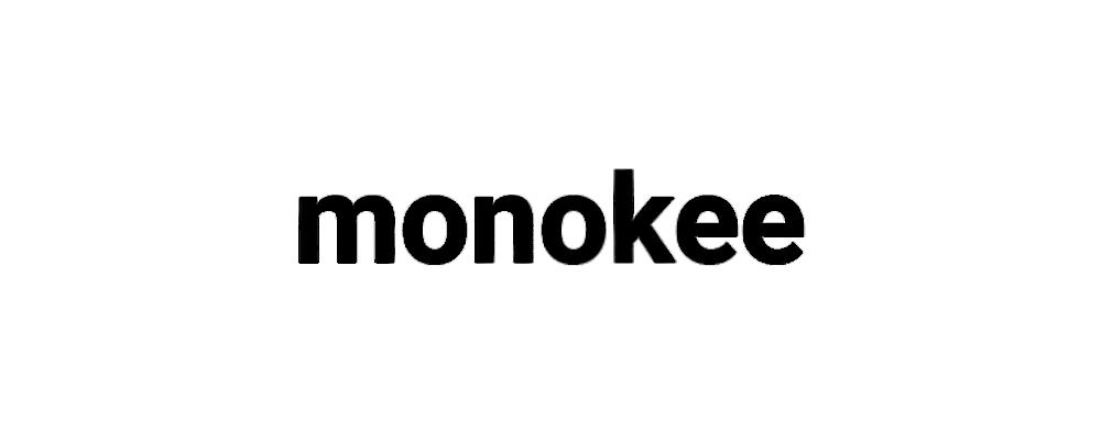 Monokee CES 2020 startup Made in Italy