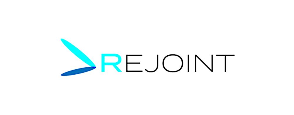 Rejoint start-up CES 2020 TILT