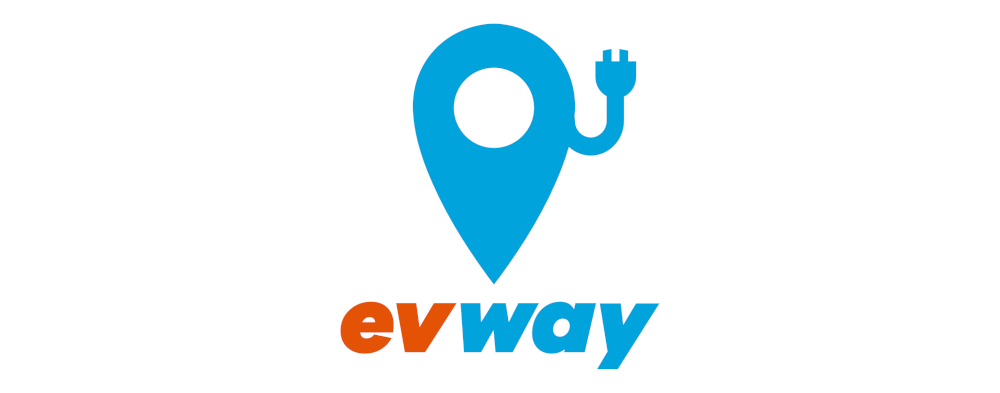 Route220 Evway CES 2020 startup Made in Italy