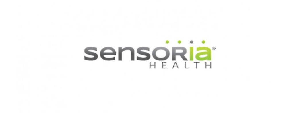Sensoria Health start-up CES 2020 TILT