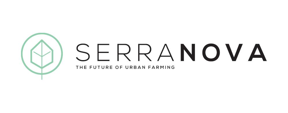 Serranova start-up CES 2020 TILT