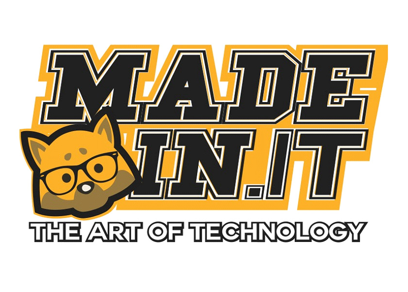 Made in Italy - the Art of Technology con TILT al CES 2020 thumbnail