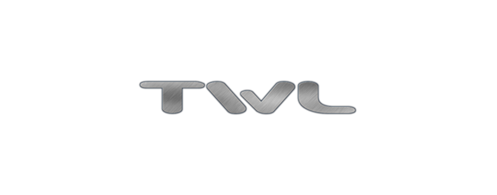 TWL Systems CES 2020 startup Made in Italy
