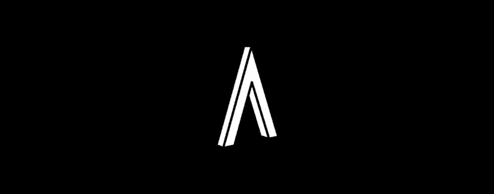The Tactigon start-up CES 2020 TILT