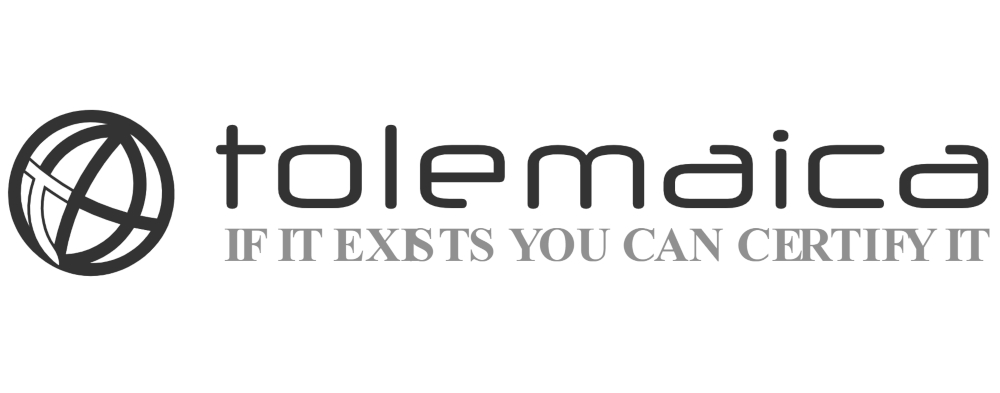 Tolemaica CES 2020 startup Made in Italy