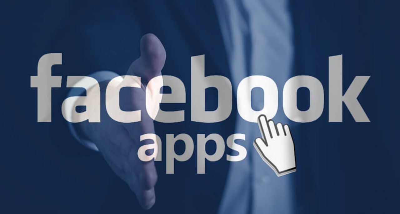 Le app di Facebook aiutano le PMI a sviluppare business thumbnail