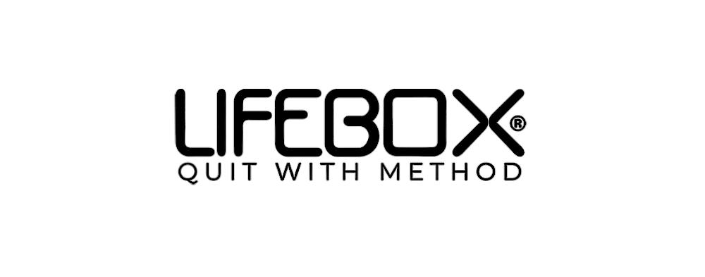 iCanDo LifeBox start-up CES 2020 TILT