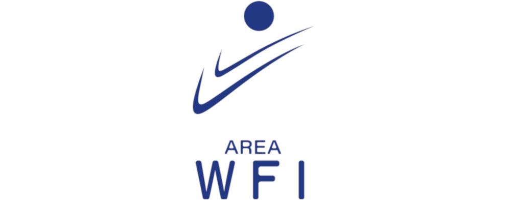 WFI Start-up CES 2020 TILT