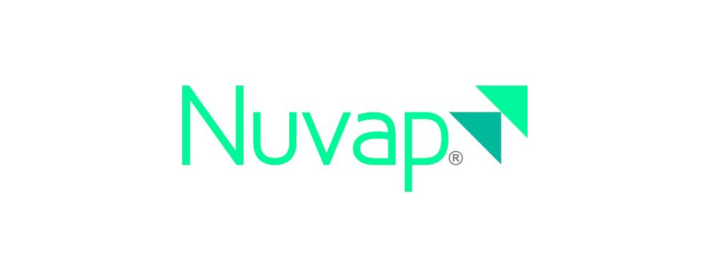 nuvap start-up CES 2020 TILT