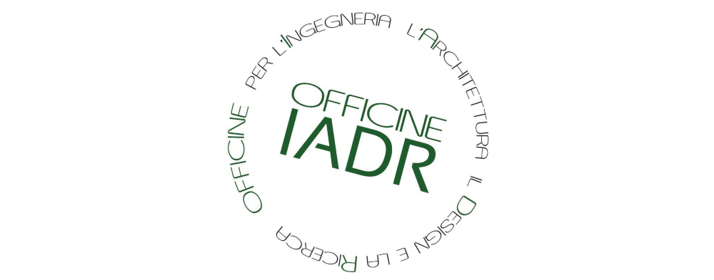 officine IADR CES 2020 startup Made in Italy