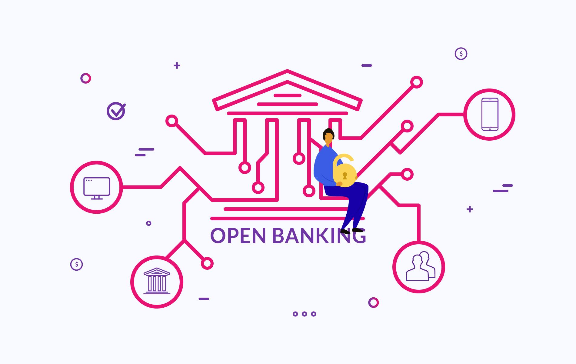 Fabrick e FIDA insieme per l'open banking nel gestito thumbnail