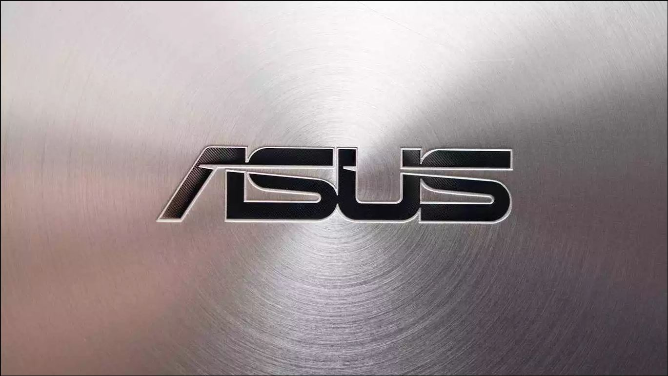 ASUS Power Balancer: la tecnologia per ridurre i consumi thumbnail