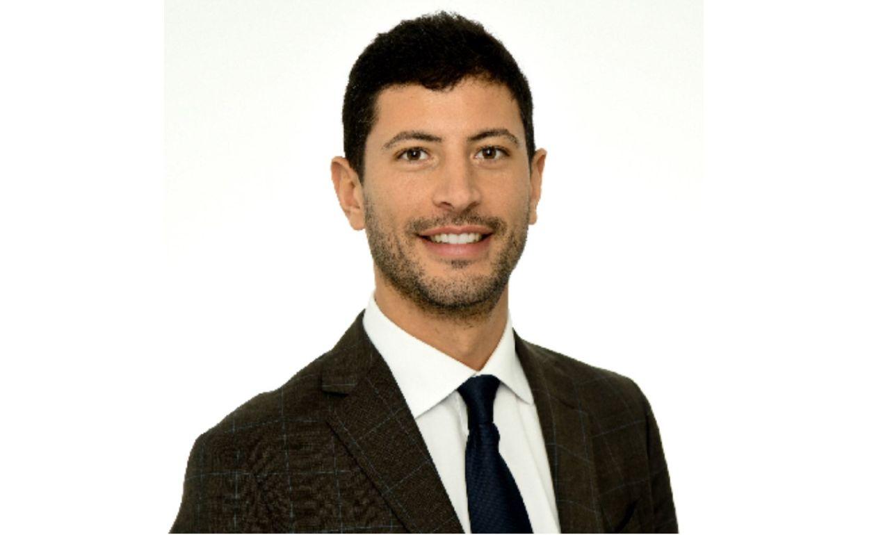 Michele Lanni entra in Victor Insurance Italia thumbnail