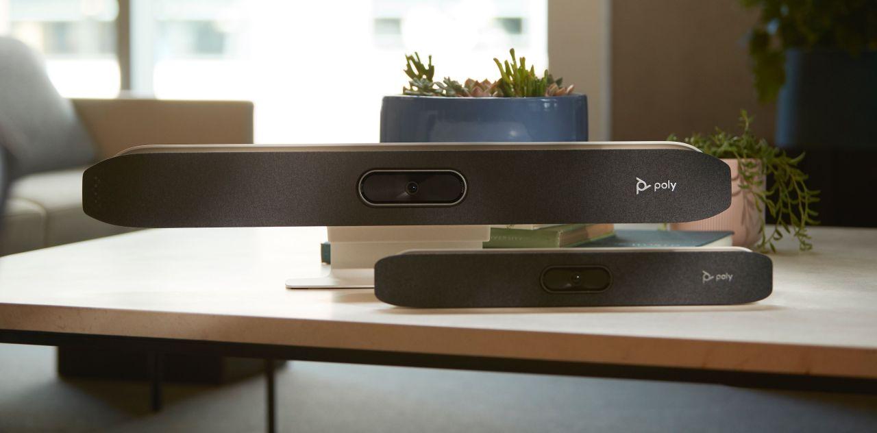 Poly promette un dispositivo ai clienti Zoom in sole 48 ore thumbnail