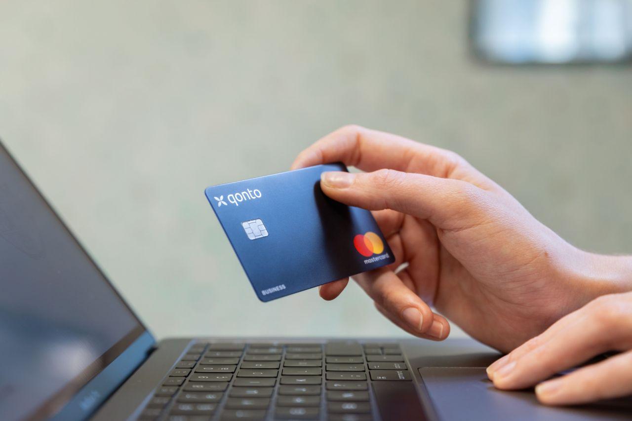 Qonto: la banca online ora propone il conto corrente con IBAN italiano thumbnail