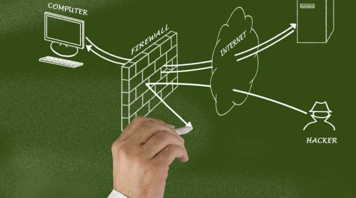 Router firewall in difesa delle PMI: ecco come scegliere il migliore thumbnail