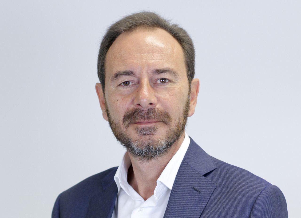 Riccardo Nobili è il nuovo Sales Director di Tech Data thumbnail