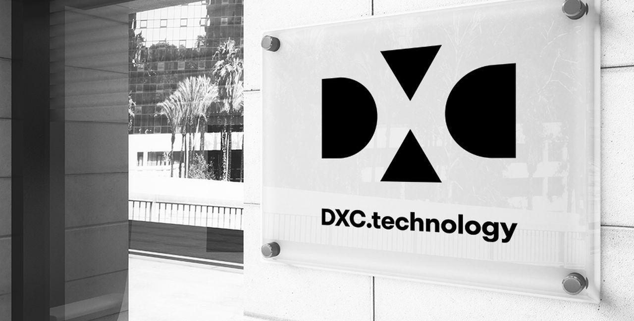 DXC Technology: parte a maggio l'Academy sull'intelligenza dei Dati thumbnail