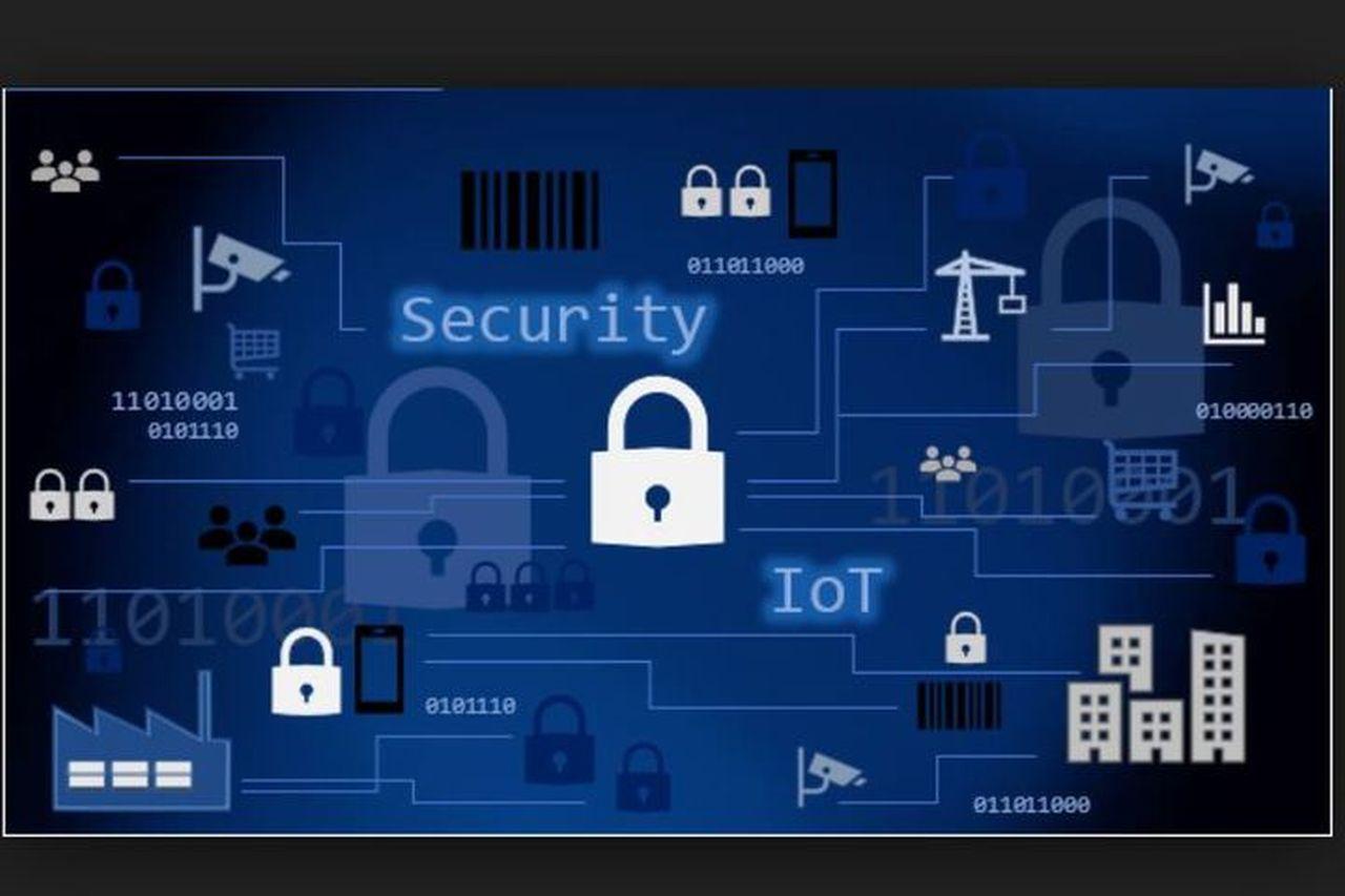 Shadow IoT, nuovo problema di sicurezza per le aziende thumbnail