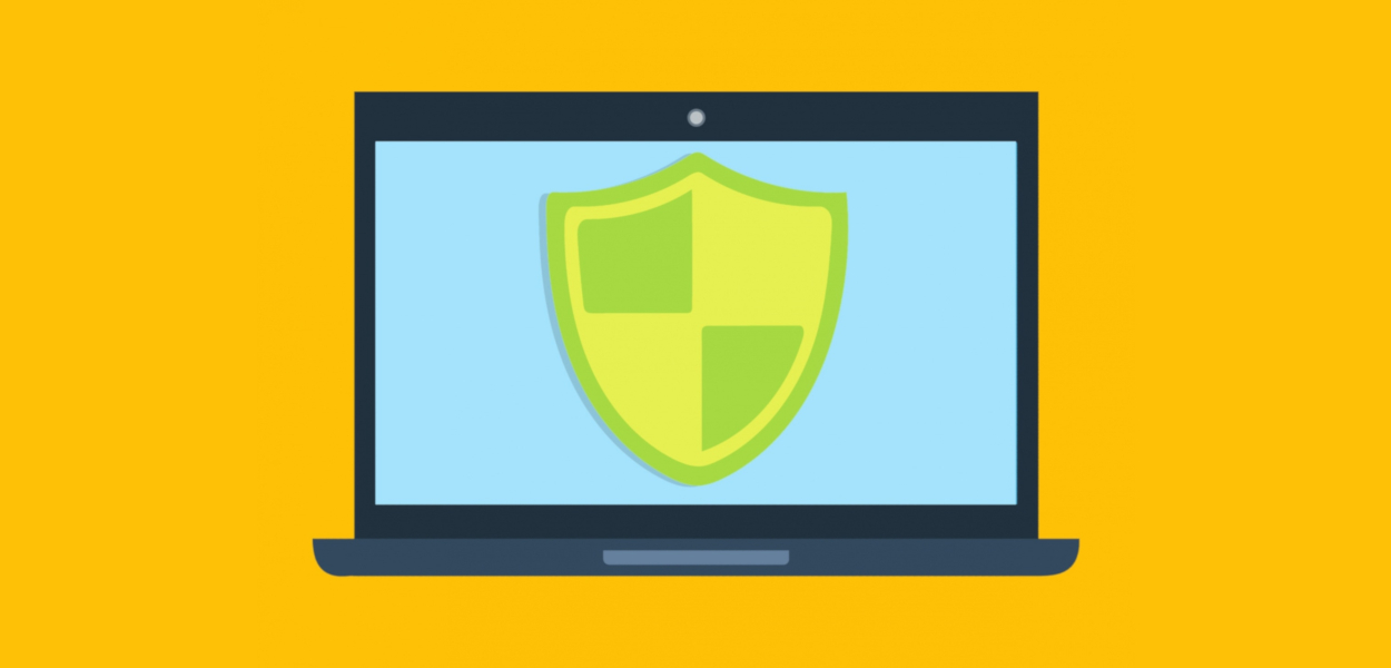 La sicurezza informatica è importante anche durante lo smart working thumbnail