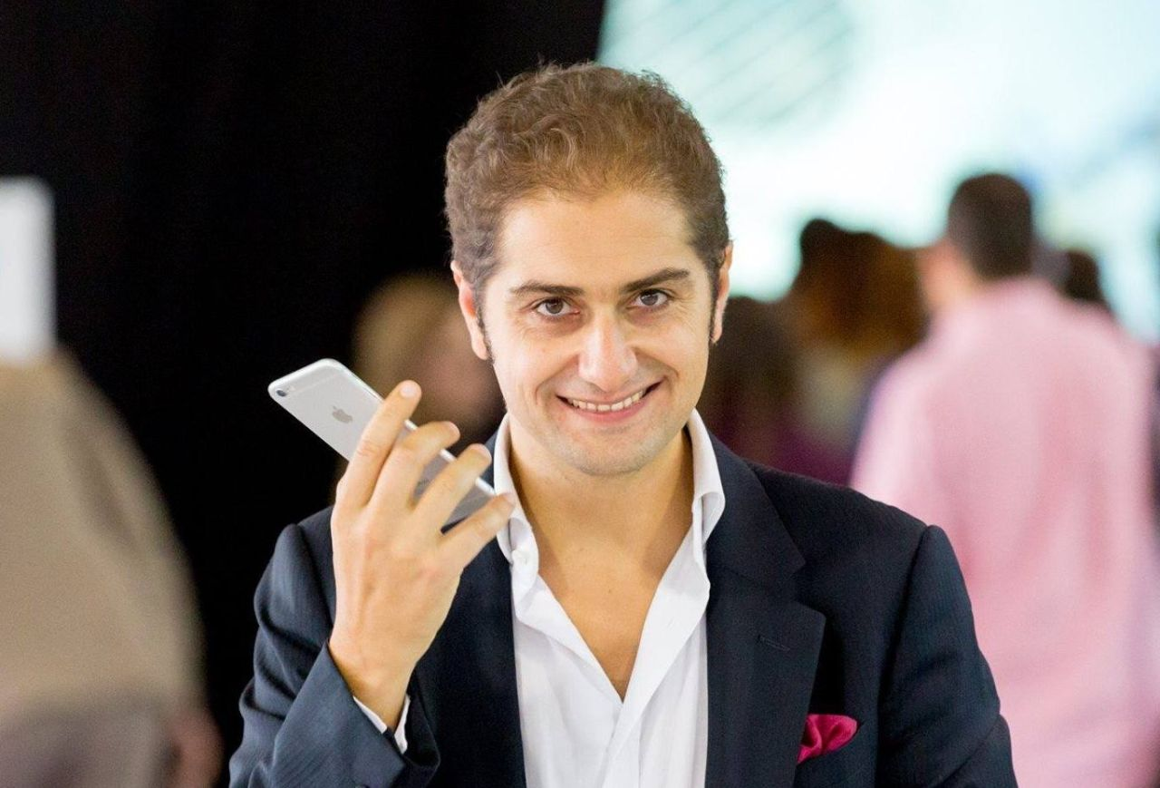 Luca Mastroianni nuovo Head of International di PrestaShop thumbnail