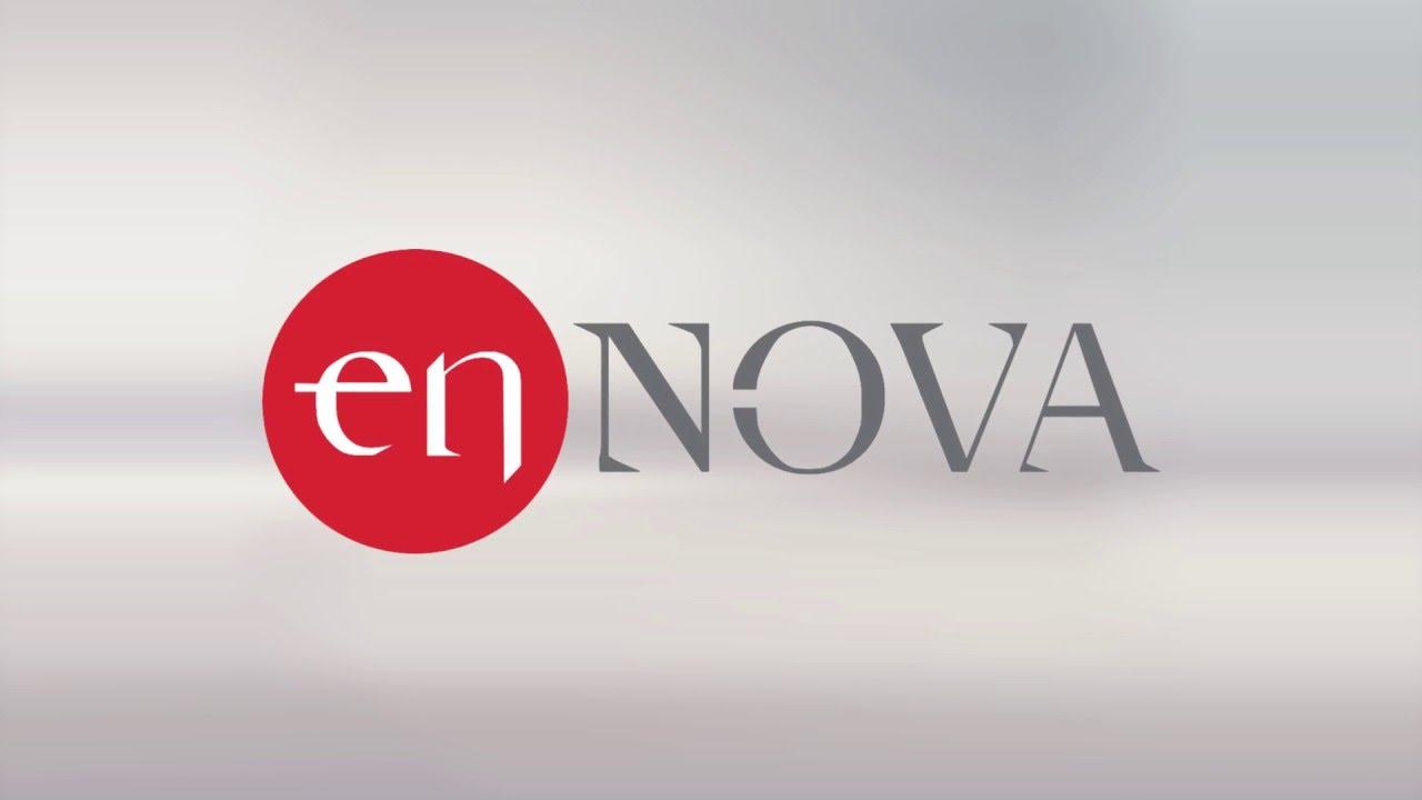 My Ennova, la suite per le PMI che non sono pronte allo smart working thumbnail