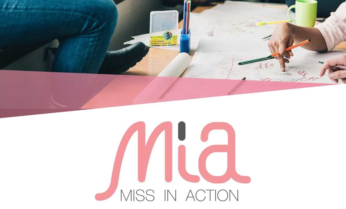 MIA - Miss in Action, selezionate le startup finaliste per l'Innovation Day thumbnail