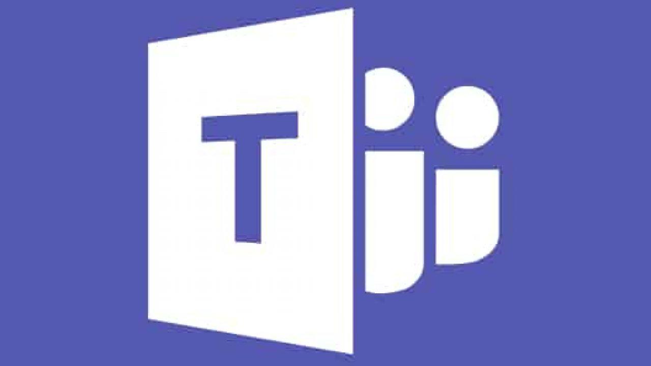 Microsoft Teams, in arrivo nuove funzioni dedicate alla comunicazione thumbnail