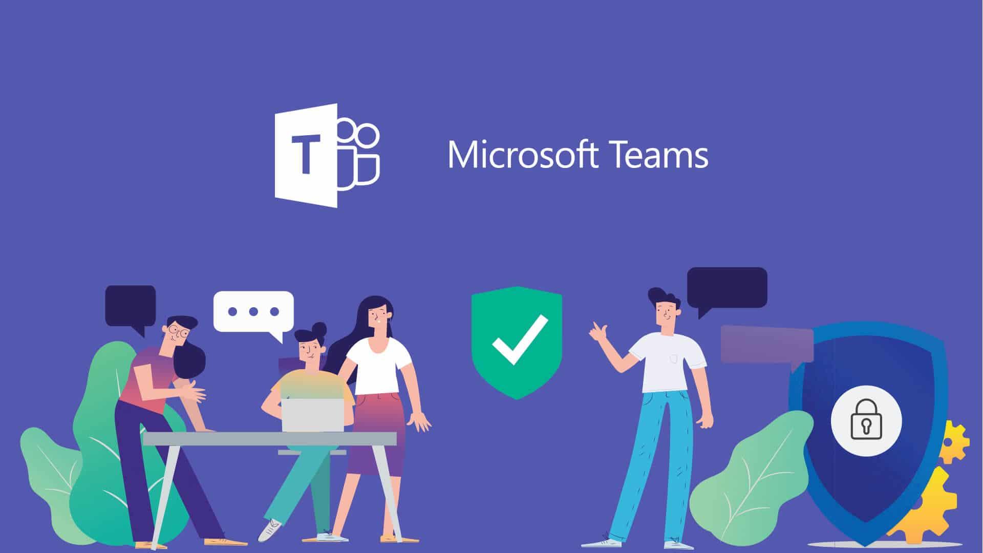 Microsoft Teams compie 3 anni e serve oggi più che mai thumbnail