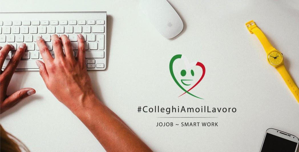 Tutto il risparmio dello smartworking thumbnail
