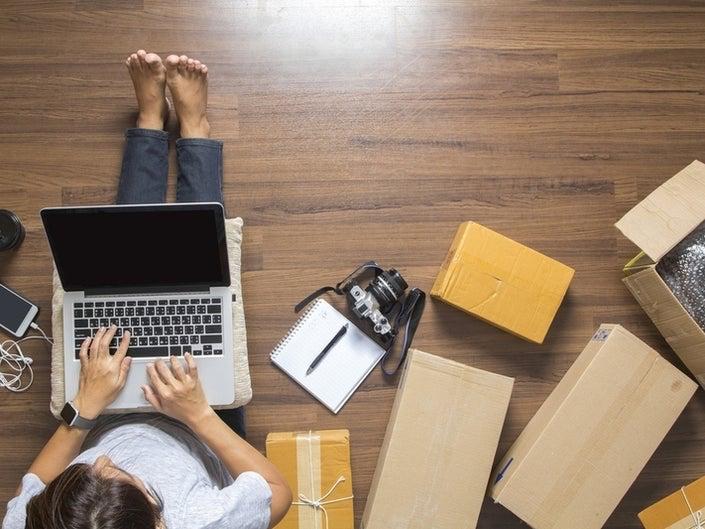 Gympass chiede agli esperti HR come lo smart working cambierà il mondo del lavoro thumbnail