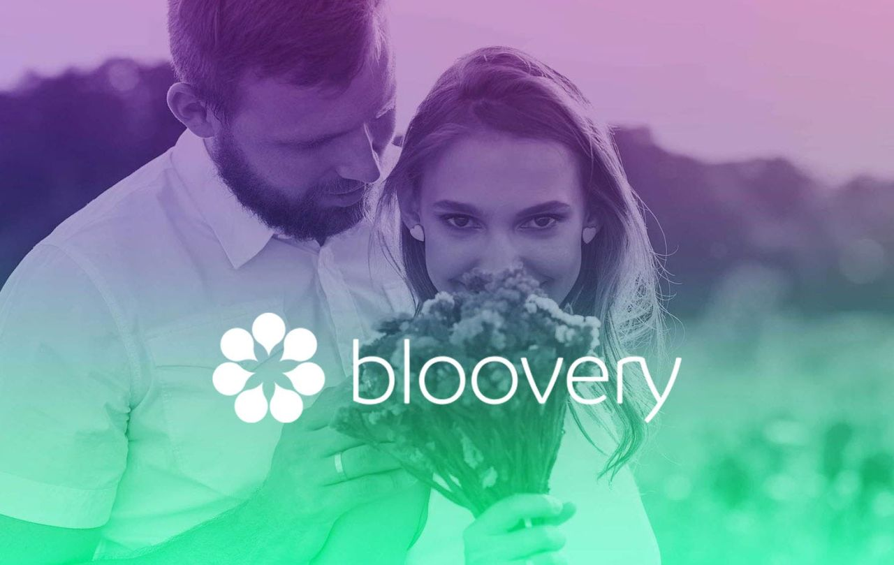 Bloovery arriva su Mamacrowd con la campagna di equity crowdfunding thumbnail