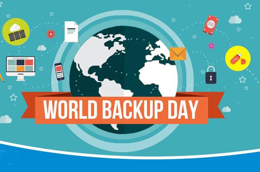 I consigli per un backup dati rapido ed efficace thumbnail