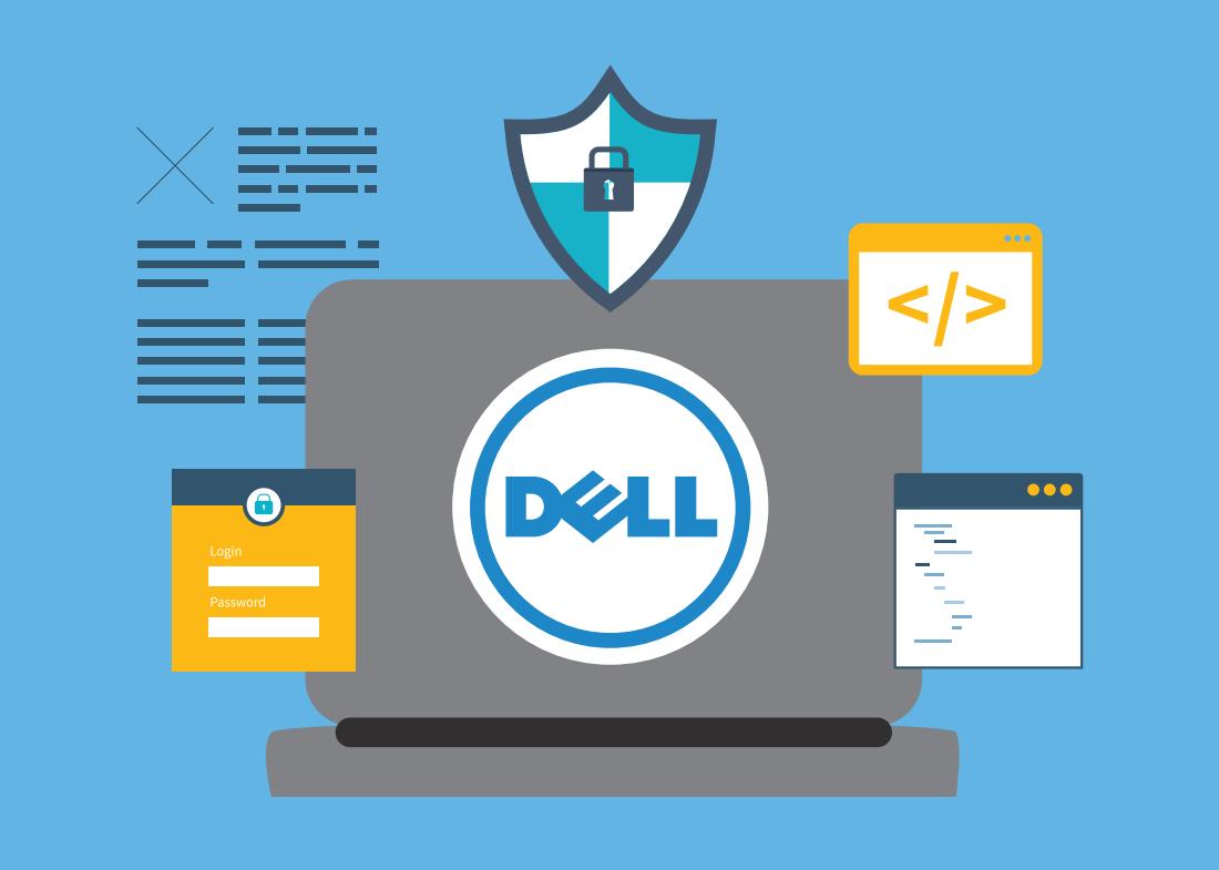 Dell rende più sicuro lo smart working con SafeBIOS Events & IoA thumbnail