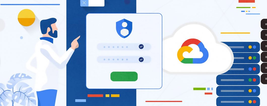 Google lancia BeyondCorp Remote Access per facilitare lo smart working thumbnail