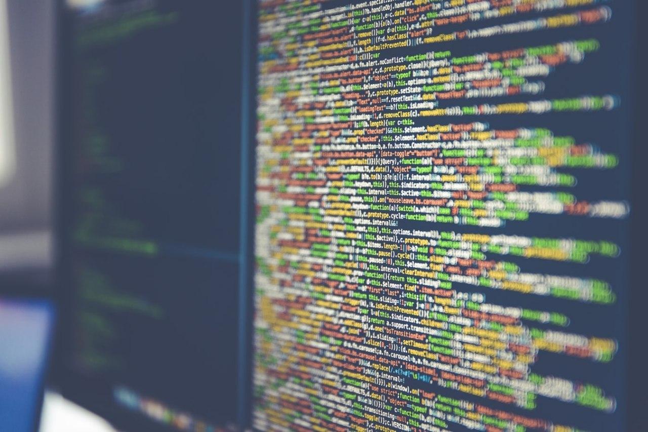 minacce interne proofpoint codice