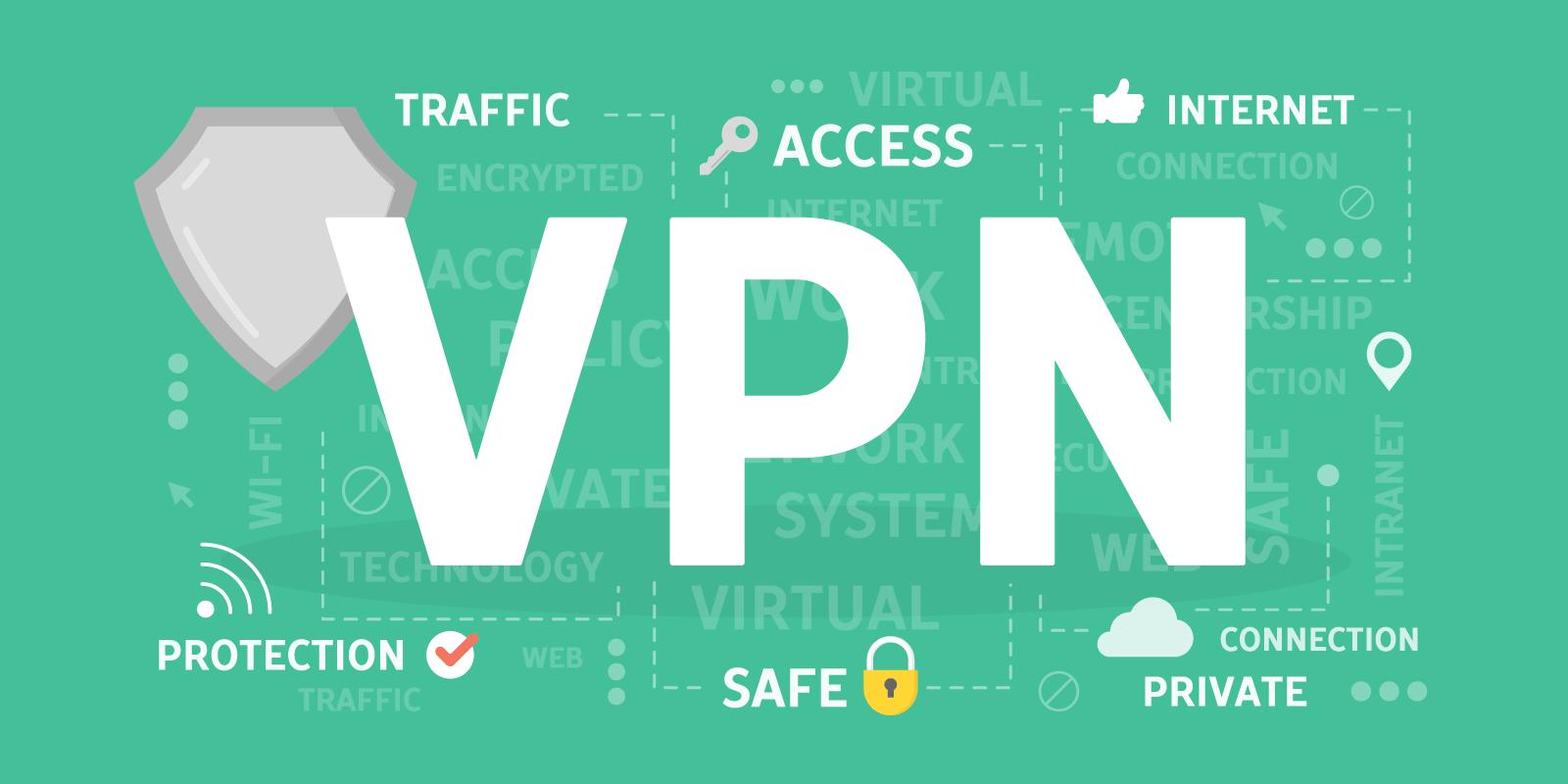 VPN sicura e affidabile con i consigli di Panda Security thumbnail