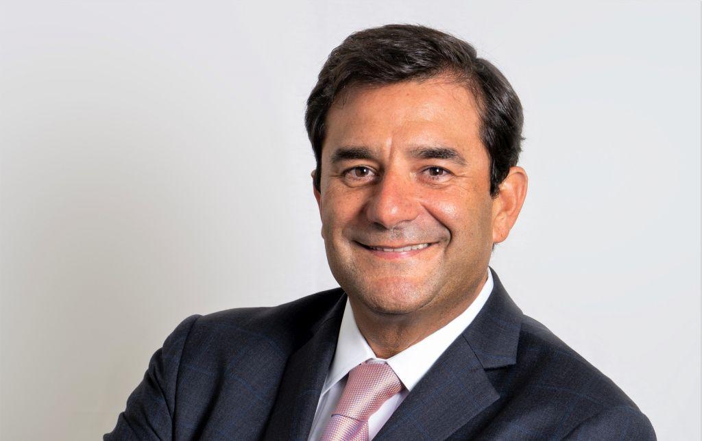 NetApp, Cesar Cernuda è stato nominato Presidente thumbnail