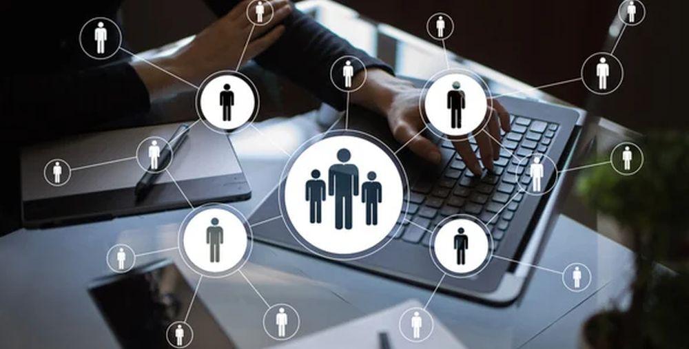 Siav HR Digital Workplace, addio carta nell'ufficio Risorse Umane thumbnail