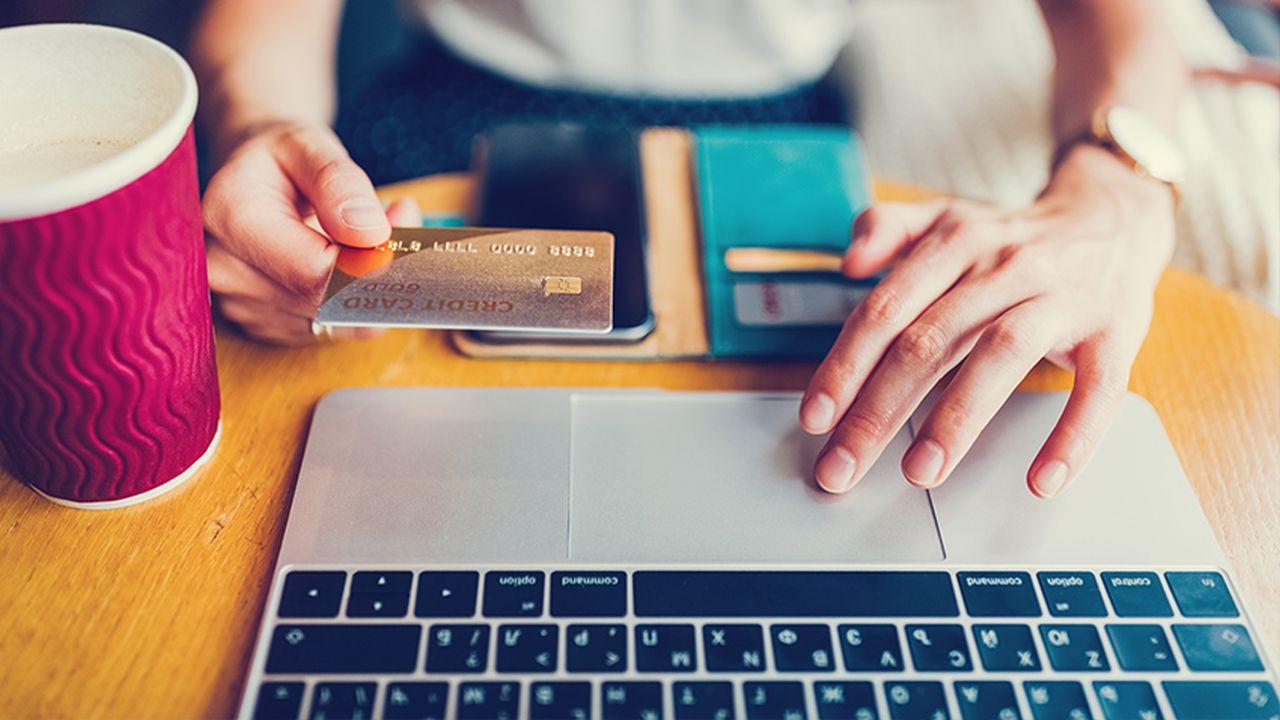 Ecommerce, anche in futuro sarà uno dei metodi di acquisto più utilizzati thumbnail