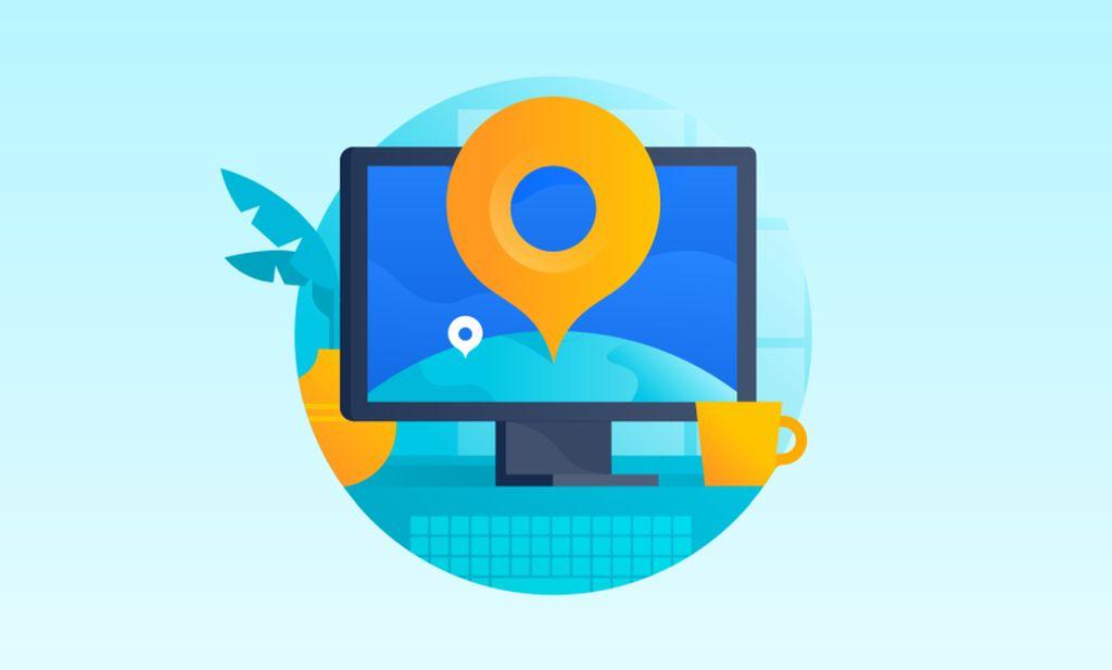 Ricerca Atlassian: le aziende sono state lente nel rilasciare il software thumbnail