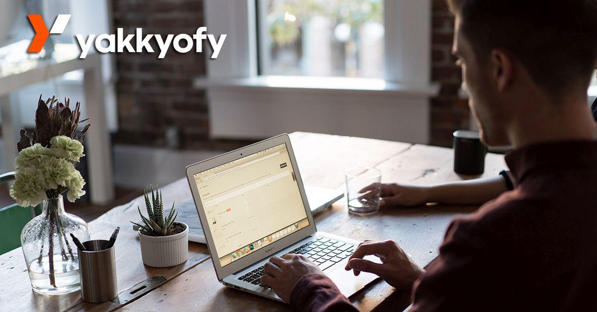 Yakkyofy, il software per l'ecommerce in dropshipping piace agli investitori thumbnail