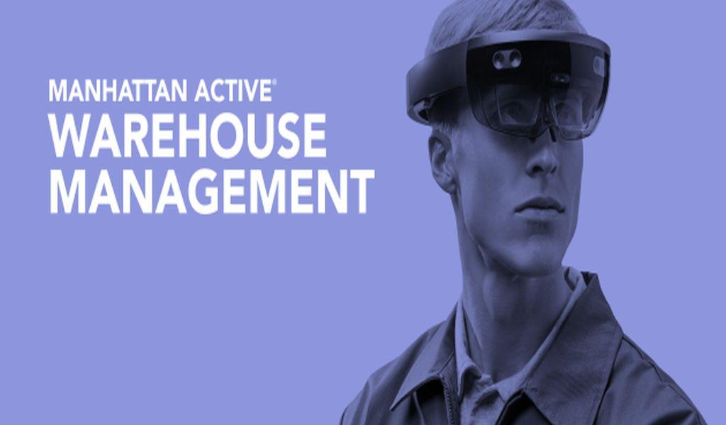 Manhattan Active WM,  il nuovo WMS sempre aggiornato thumbnail