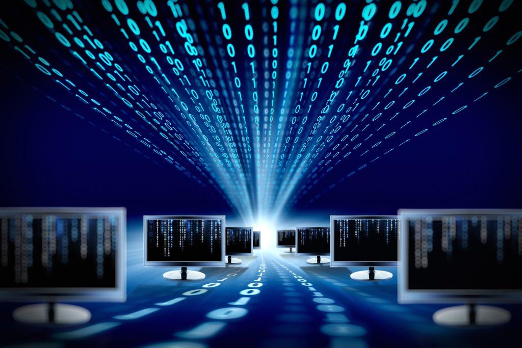Ricerca HPE Aruba: le aziende della regione EMEA non valorizzano i dati thumbnail