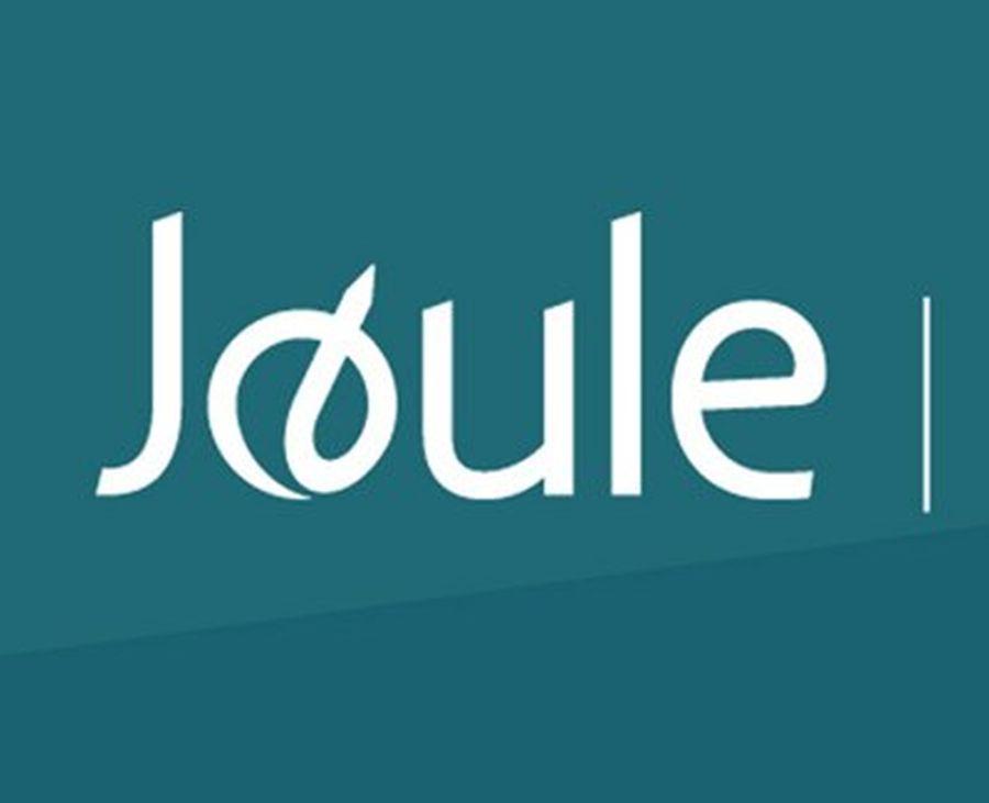 Parte Joule, la scuola di Eni per formare gli imprenditori del futuro thumbnail