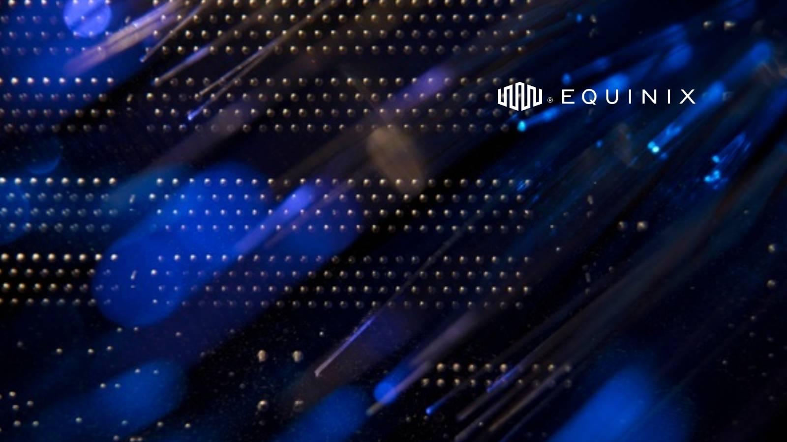 Equinix: il Dallas Infomart Campus ha un nuovo data center thumbnail