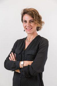 Maria Teresa Minotti PayPal