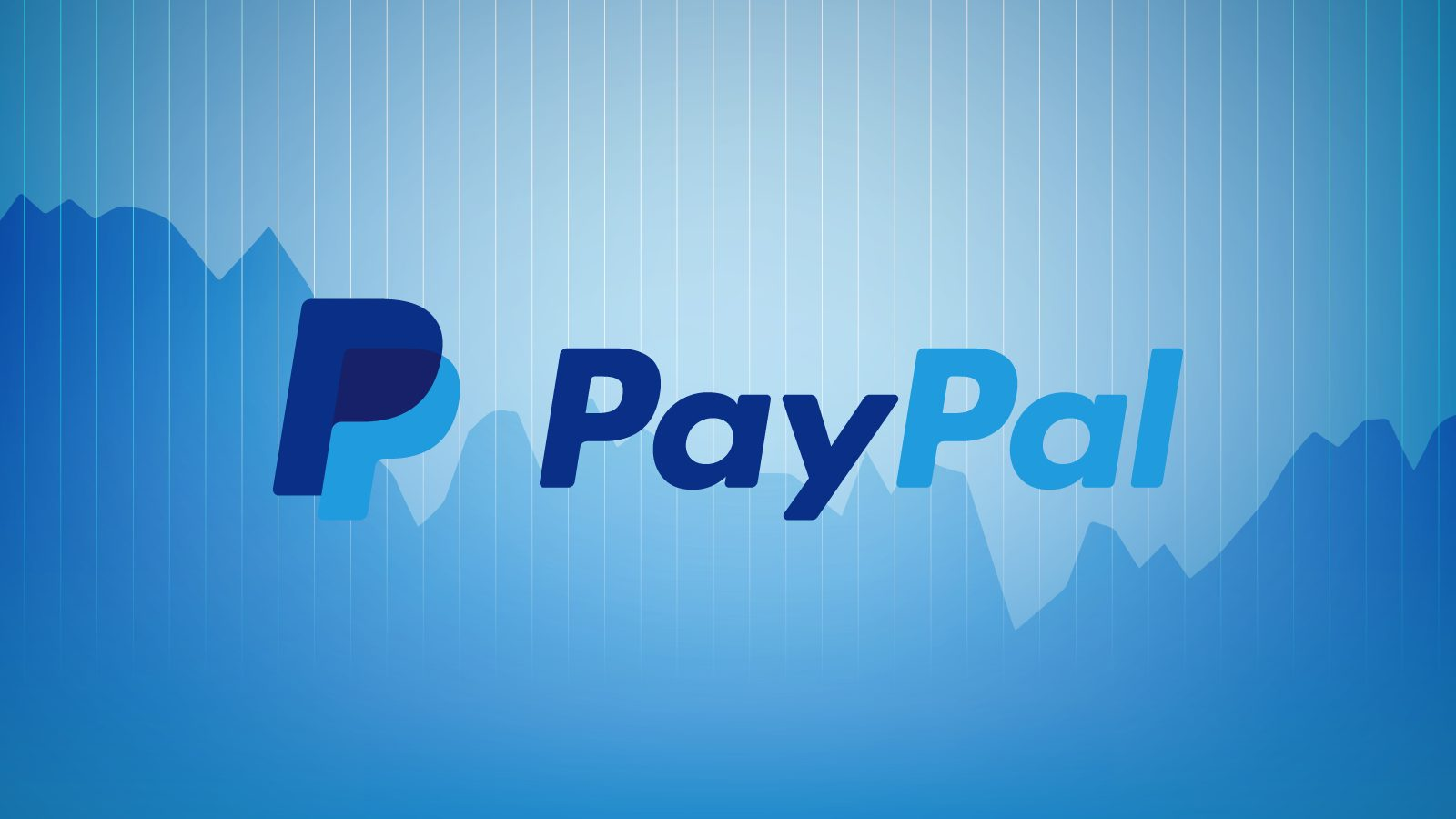 Diversity e QR Code: PayPal racconta il suo presente thumbnail